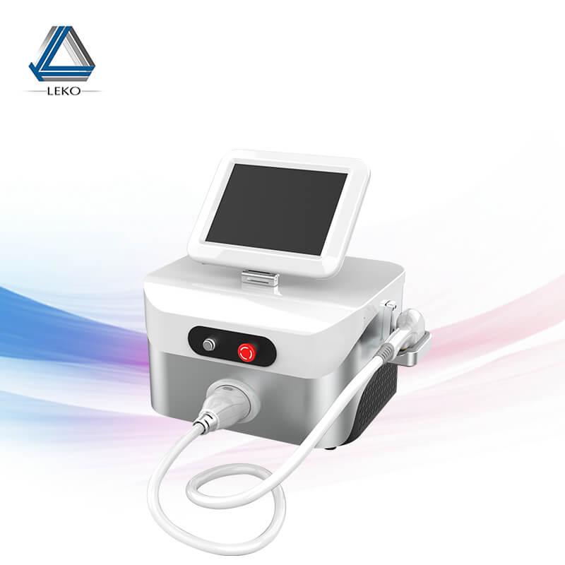 laser diodo